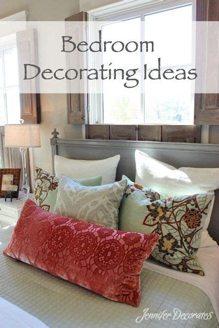 1000 images about guest bedroom on pinterest dusty rose 1000 images about bedroom decorating ideas on pinterest