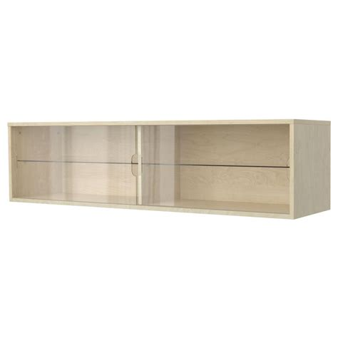 galant cabinet with sliding doors black brown 17 best ikea galant storage images on ikea