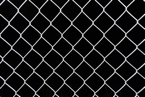 net patterns texture free stock photos rgbstock free stock images wire