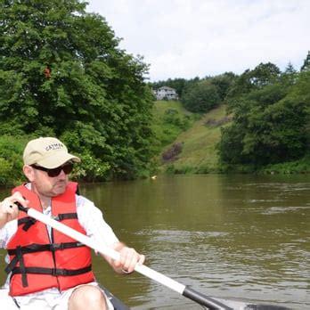 zaloo s canoes reviews zaloo s canoes 46 photos 22 reviews rafting