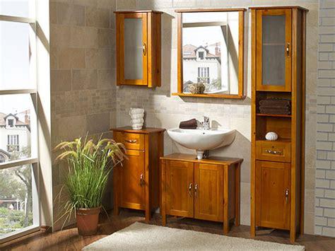 badm 246 bel holz 5teilig badschr 228 nke badschrank 802018 ebay