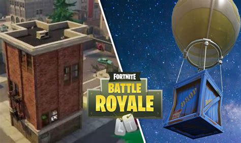 fortnite without epic launcher fortnite season 4 battle pass new skins theme and epic
