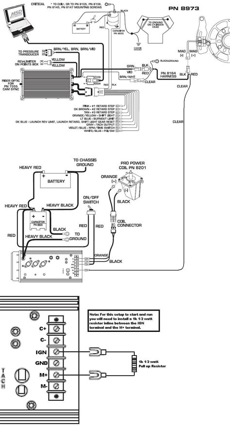 accel laser 2 ignition p n 49002 wiring diagram 47