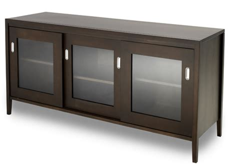 60 Tv Armoire by Tranquil 60 Quot Tv Cabinet Solid Wood Furniture
