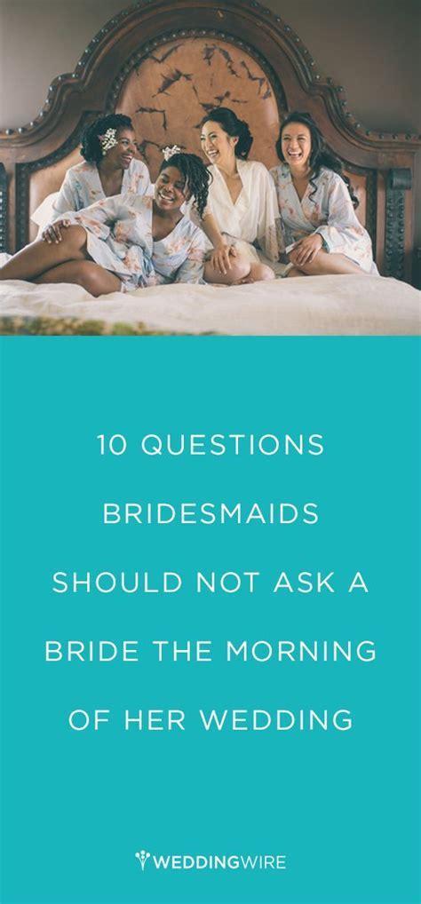 Best 25  Bridesmaid speeches ideas on Pinterest   Wedding