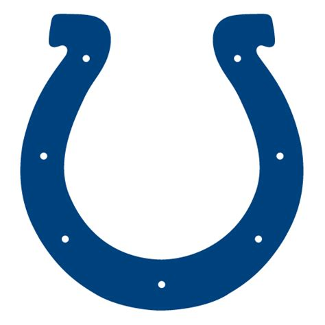 Colts Home by Indianapolis Colts Football Colts News Scores Stats