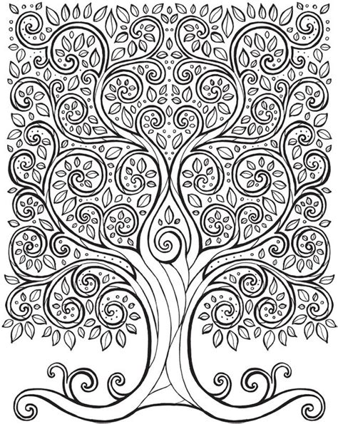 coloring pages of keep calm 1011 best coloring pages 2nd edition images on pinterest