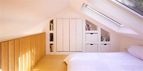 small loft bedroom ideas 32 attic bedroom design ideas attic bedrooms bedrooms