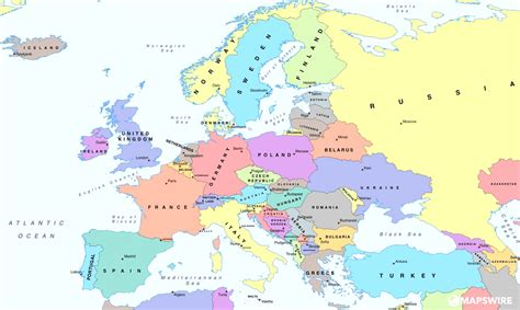 map of europe belgium map of europe belgium outstanding in creatop me