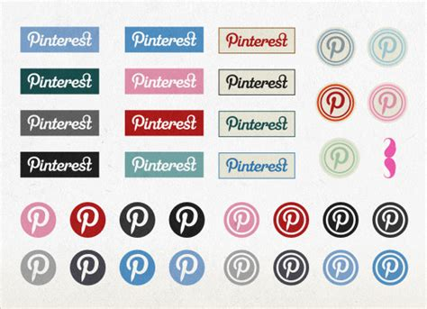 shortcuts on pinterest 15 pins 45 awesome free icon sets for your website designrfix com