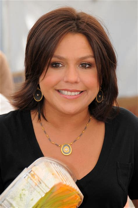 hair curler on rachael ray rachael ray short hair google search all things beauty