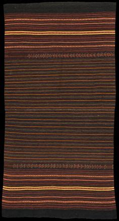 Tenun Blanket 14 1000 images about tenun ikat ntt on indonesia sarongs and archipelago