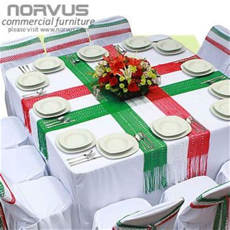 cat 225 logo de decoraci 243 n septiembre 2014 de home interiors decoracion para un buffet en fiestas patrias de peruano