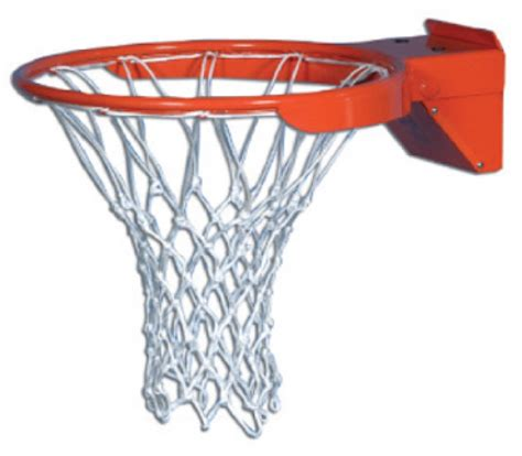 How To Make A Basketball Net Out Of Paper - how to make a basketball net out of paper 28 images