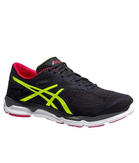 sport shoes asics asics 33 fa sport shoes price in india buy asics 33 fa