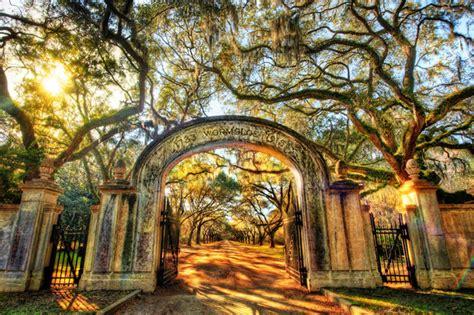 Dianne Kessler   Tri County Real Estate   912 663 2417   Savannah GA Homes for Sale
