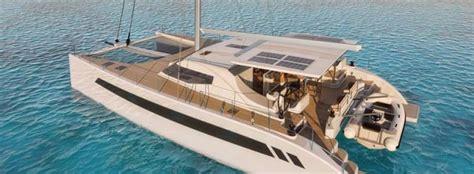 catamaran vs monohull offshore seawind 1600 catamaran boat for sale west coast