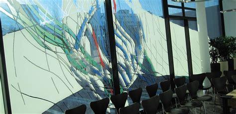 dekor glas folie dekorfolien sandstrahlfolien glasdekor fensterdekor