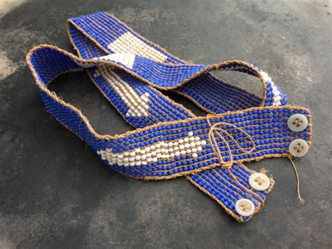 beaded belt designs 21 beaded belt dress designs ideas design trends