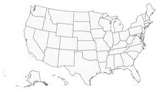 Free blank united states map in svg simplemaps com