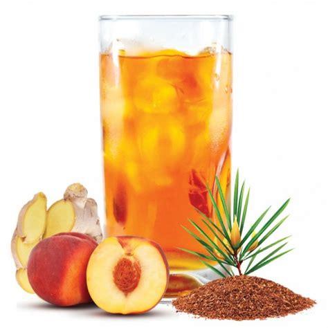 best tea top 10 best tea flavors pei magazine