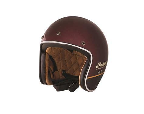 Indian Motorrad Helm by Indian Retro Open Helmet 2866199 Motorcycle