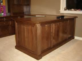 Office Desk Plans Cabinet Drawings Woodworking Tools San Antonio Office Desk Plans Pdf Woodworkers