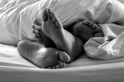 images sexuality bedroom couples in open sexual relationships stick together