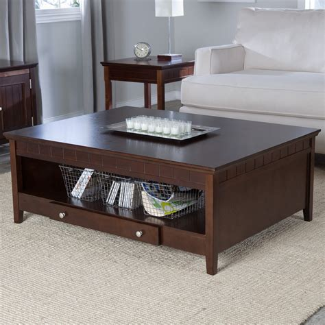 coffee tables 200 home design ideas and pictures