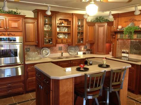 Kitchen Distributors by Direct Kitchen Distributors Custom Cabinets Whitehall Pa