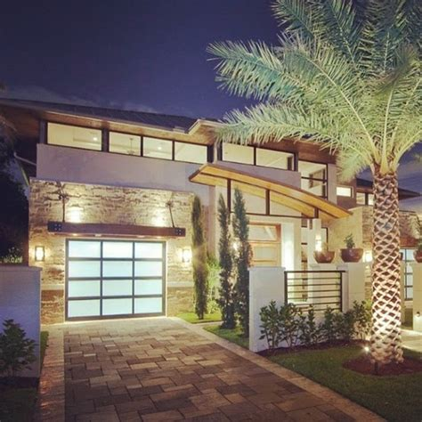 Modern Home Design Instagram | home design photos instagram photo by modernhousedesign
