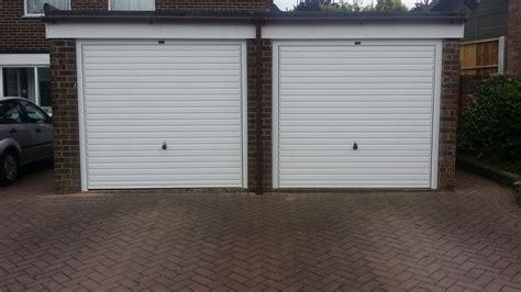 Shore Garage Door by Canopy Up And Garage Doors In Dorset