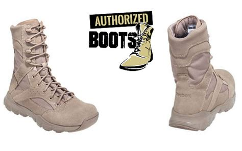 ar 670 1 hairstyle alaract best army combat boots of 2014 authorized boots