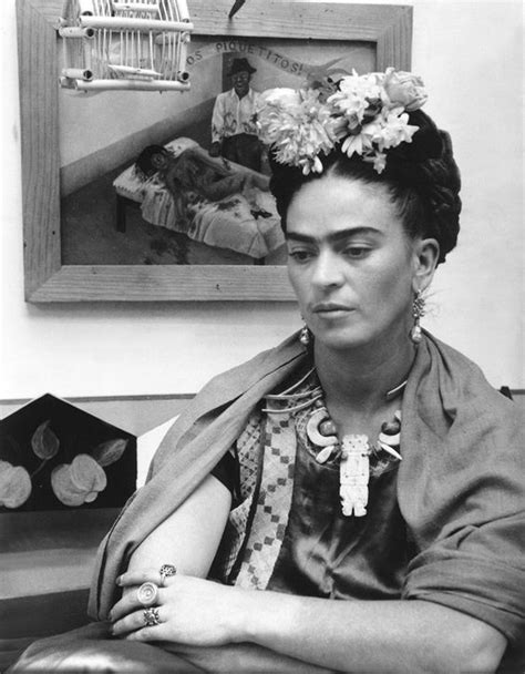 biography frida kahlo and diego rivera beautiful black and photos on pinterest