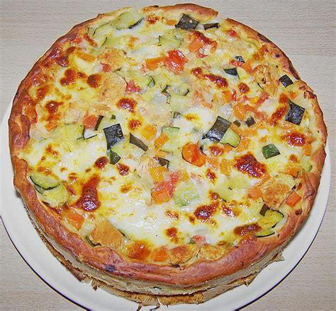 fettarme kuchen rezepte fettarme gesunde kuchen rezepte chefkoch de