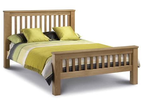 bedside l with outlet the sleep shop 5ft king size julian bowen amsterdam bedstead