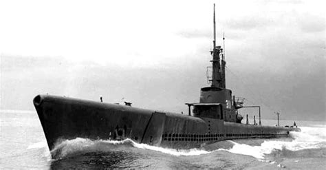 imperial japanese navy antisubmarine best 25 imperial japanese navy ideas on