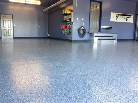 garage floors coatings unlimited