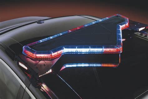 whelen traffic advisor light bar whelen ultra freedom single modules lightbars lcpdfr com
