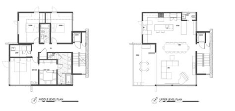 Studio Apartment Floor Plans Furniture Layout inverting the plan build blog