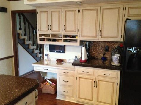 faux painting kitchen cabinets white kitchen cabinets photos