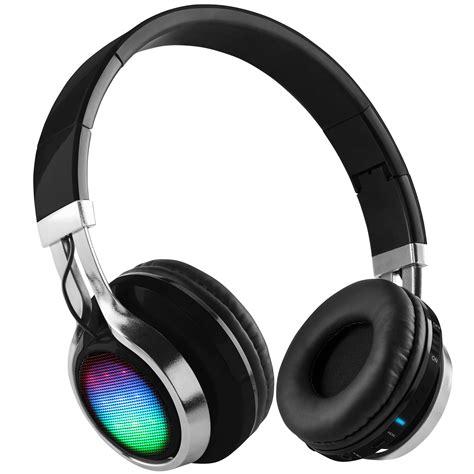 best headphones amazoncom best stereo earphones headsets wireless headphones for