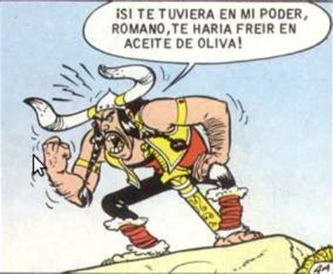 libro asterix en hispania spanish rese 241 a ast 233 rix en hispania de ren 233 goscinny y albert uderzo cr 243 nicas literarias