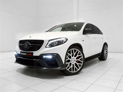 supercar suv check out this mercedes suv supercar
