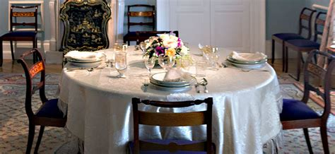 setting a dining room table formal dining room table setting ideas 25612