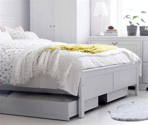 ikea master bedroom master bedroom ideas ikea bedroom ideas pictures