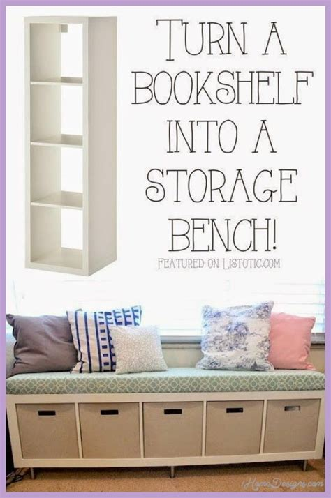 10 do it yourself home decor hacks home stories a to z 10 best do it yourself home decorating ideas