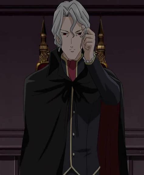issa shuzen rosario capu 2 anime characters