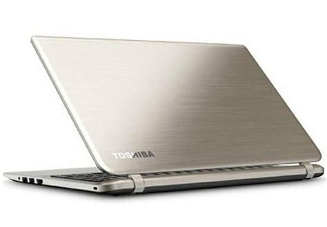 Laptop I7 Toshiba notebook toshiba s55 b5268 intel i7 2 0ghz mem 243 ria 12gb hd 1tb 15 6 quot windows 8 no