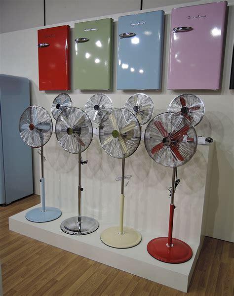 schöner kühlschrank ifa 2015 sch 195 182 ne neue k 195 188 hlschrank welt usa kulinarisch